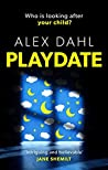 Playdate audiobook review