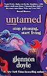Untamed: Stop Ple...