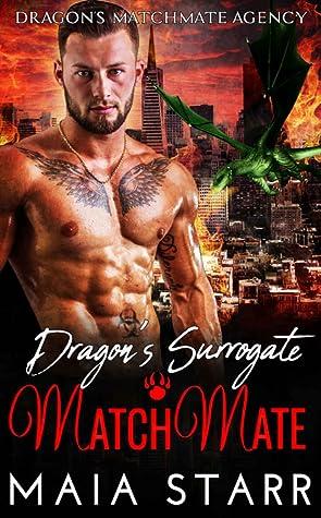 Dragon's Surrogate MatchMate