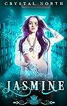 Jasmine (Spell Library #12)