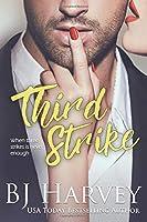Third Strike (Chances)