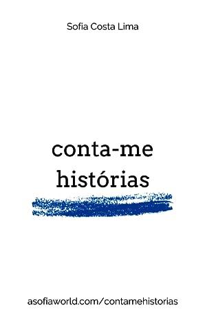 Conta-me Histórias