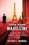 Code Name Madelei...