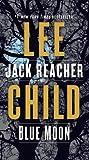 NOT A BOOK Untitled Jack Reacher #24