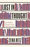 Lost in Thought: The Hidden Pleasures of an Intellectual Life audiobook review