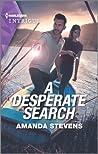 A Desperate Search