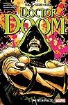 Doctor Doom, Vol. 1: Pottersville