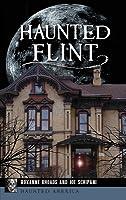 Haunted Flint