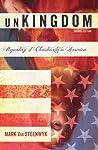 unKingdom, Second Edition