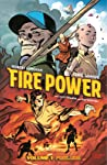 Fire Power by Kirkman & Samnee, Vol. 1: Prelude