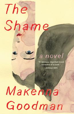 The Shame