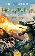 Harry Potter y el cáliz de fuego (Harry…