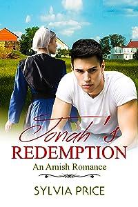 Jonah's Redemption (Jonah's Redemption, #1)