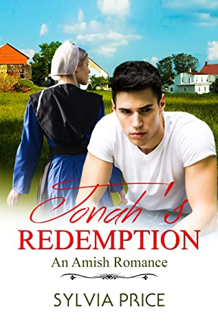 Jonah's Redemption