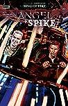 Angel & Spike #10