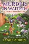 Murder in Waiting (Tourist Trap Mysteries #11)