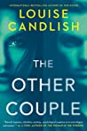 The Other Couple by Louise Candlish