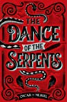 The Dance of the Serpents (Frey & McGray, #6)