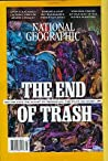 National Geographic: The End of Trash