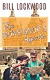 The Monsignor's Agents