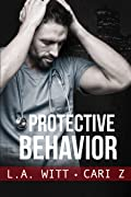 Protective Behavior