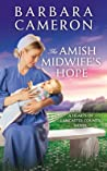 The Amish Midwife's Hope (Hearts of Lancaster County #1)
