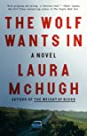 The Wolf Wants in audiobook download free