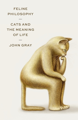 Feline Philosophy: Cats and the Meaning of Life