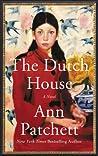 The Dutch House: ...