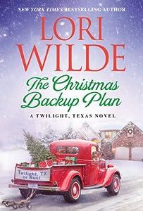 The Christmas Backup Plan (Twilight, Texas, #11)