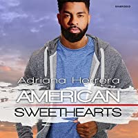 American Sweethearts (Dreamers #4)