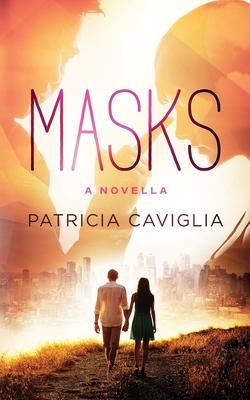 Masks: A Novella