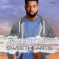 American Sweethearts (Dreamers #4)