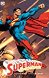 Superman: Up in the Sky ebook download free
