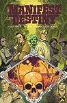 Manifest Destiny, Vol. 7: Talpa Lumbricus & Lepus