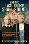 And the Last Trump Shall Sound by Harry Turtledove