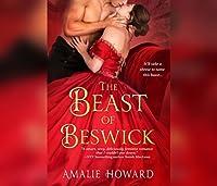 The Beast of Beswick (Everleigh Sisters, #1)