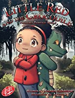 Little Red and the Crocodile