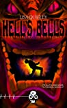 Hell's Bells by Lisa Quigley