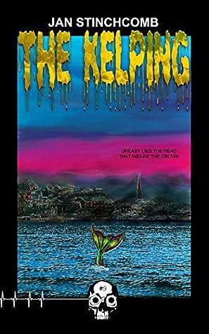 The Kelping
