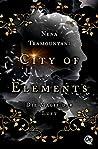 Die Magie der Luft (City of Elements, #3)