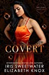 Covert (The Clans #9)