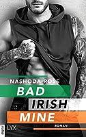 Bad. Irish. Mine.