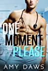 One Moment Please (Wait With Me, #3)