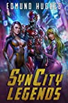 Syn City Legends