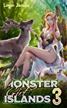 Monster Girl Islands 3 (Monster Girl Islands #3) ebook review