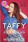 Taffy (Sweet Curves #7)