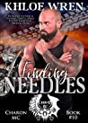Finding Needles (Charon MC #10)