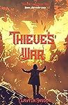 Thieves' War