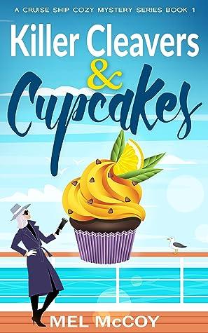 Killer Cleavers & Cupcakes